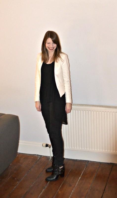 Sarah_shoes2