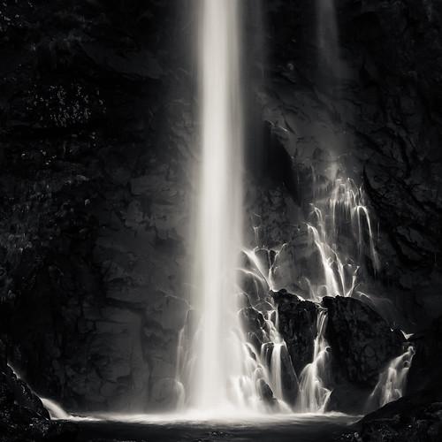 autumn river scotland waterfall highlands nikon long exposure argyll cottage scottish calm na glencoe 24mm mor buachaille nam etive lochaber lochan d600 stob beith coire locan achtriochtan coupall hachlais