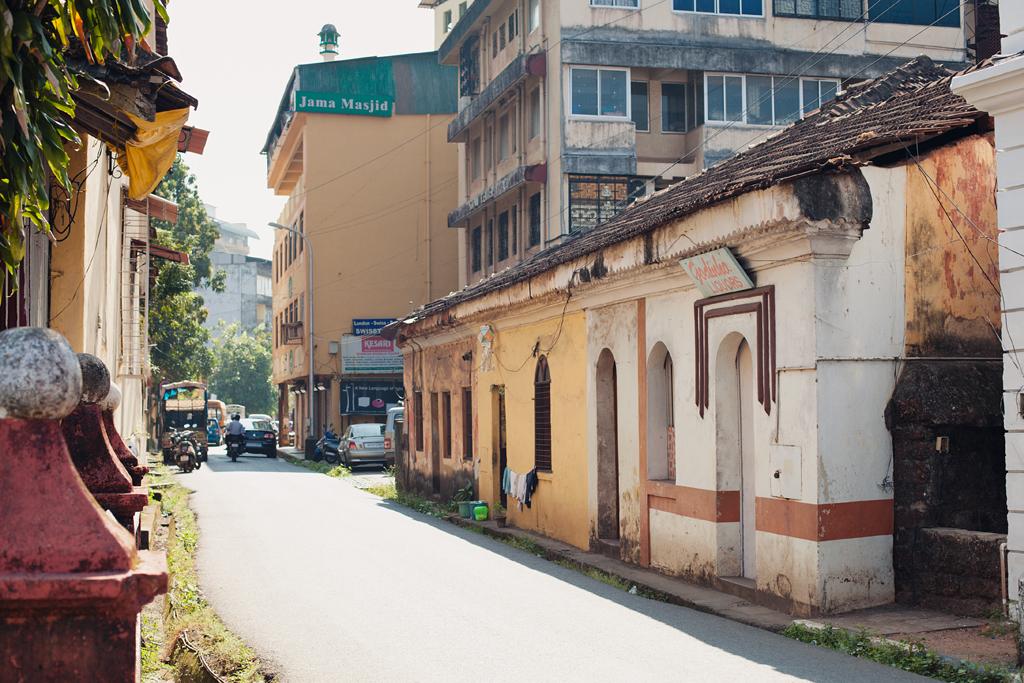Goa, travel, Гоа, путешествие, фотографии Гоа, туристические места Гоа