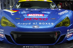 10_BRZ_GT300_front_eyes