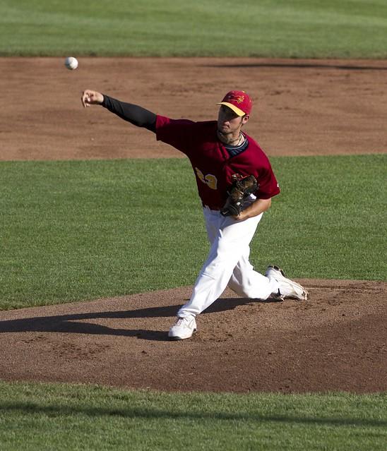 23.pitch