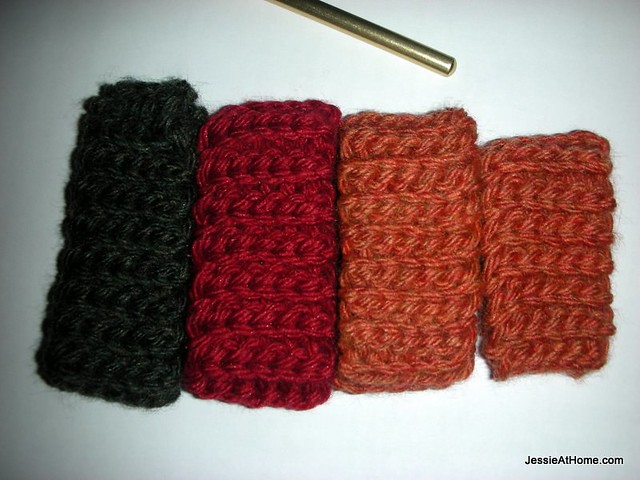 Quick-Scrap-Slip-Stitch-Bracelet-many-sizes