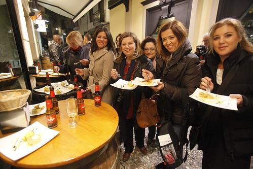 #saboreagranada2013 www.cocinandoentreolivos (6)