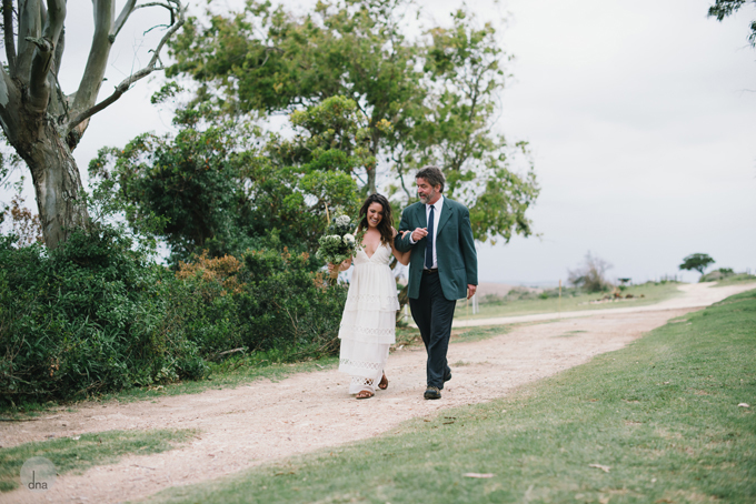 Alexis and Kazibi Huysen Hill farm Mosselbay Garden Route South Africa farm wedding shot by dna photographers 171