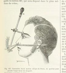 Image taken from page 635 of 'Dictionnaire des sciences anthropologiques ... publié sous la direction de A. Bertillon, Coudereau, A. Hovelacque, Issaurat [and others], etc'