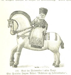Image taken from page 911 of 'Illustreret Norges historie. [With plates.]'