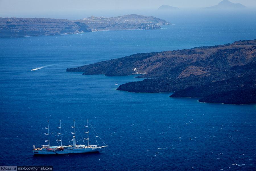 18-Santorini
