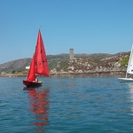 Sailing Course 2014: Image 3 0f 32