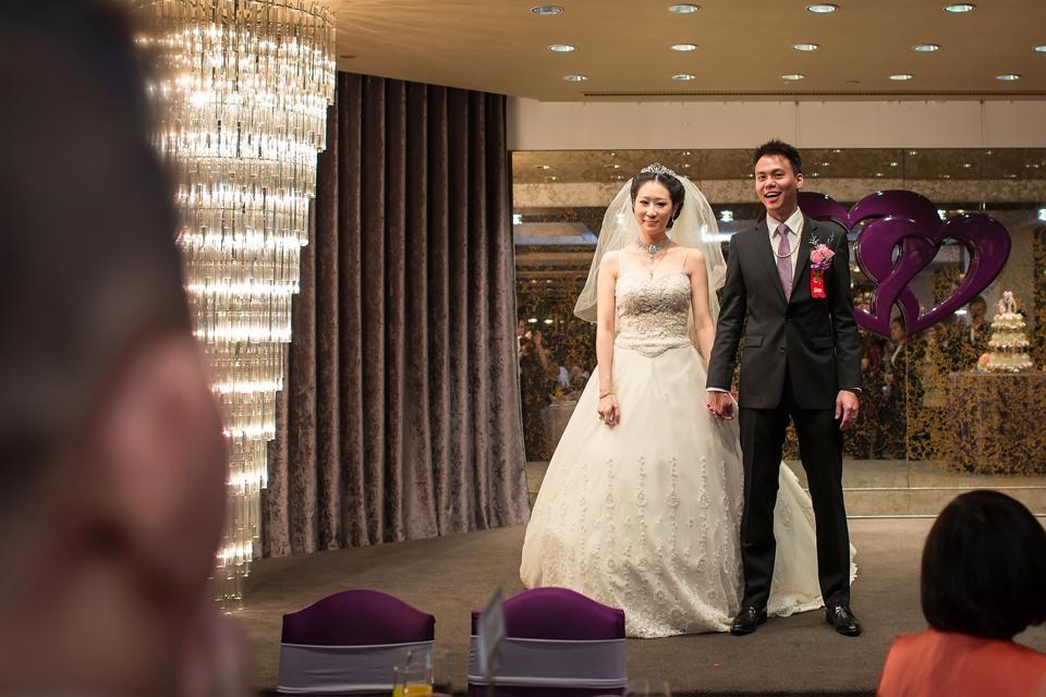 婚禮紀錄-479.jpg