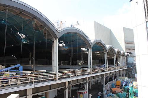 250901渋谷駅 (8)