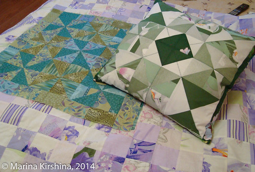 Marina_Kirshina's_Quilt_&_Pillow_1