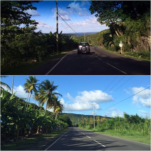 StLucia road-4