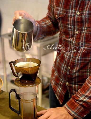禮物咖啡_020.jpg