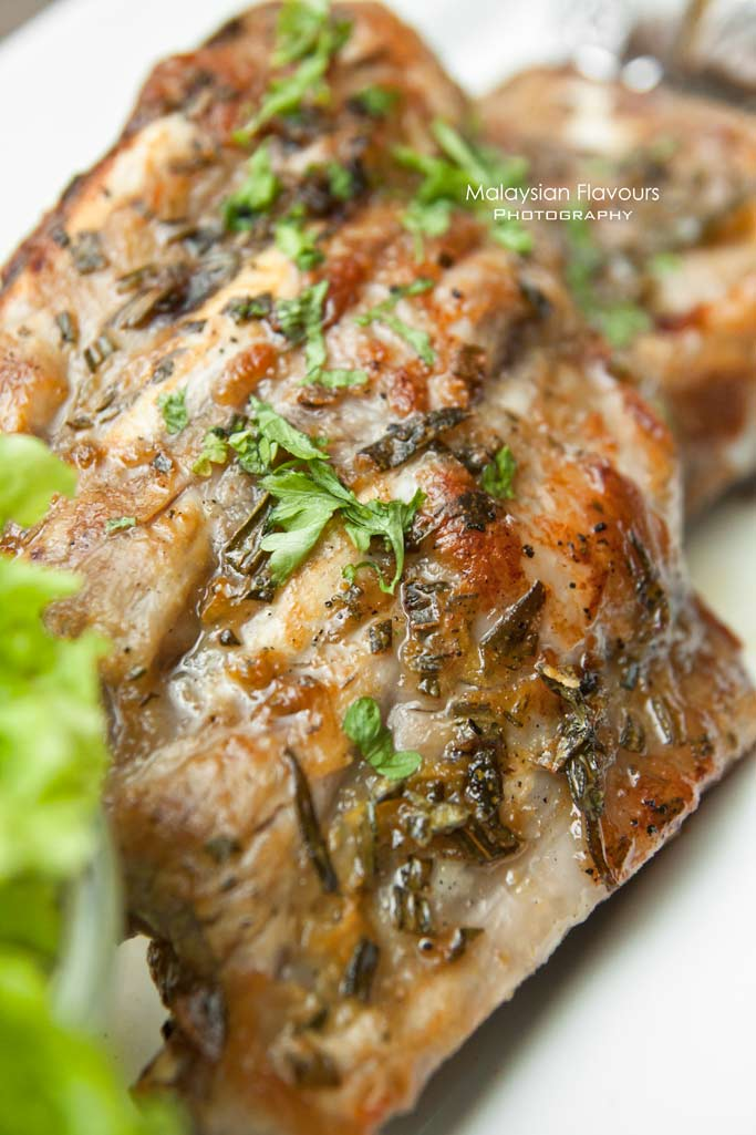 ribs-by-vintry-rosemary-baked-baby-iberico