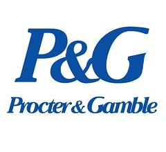 Procter-and-Gamble-celebro-Semana-de-la-Solidaridad_9759