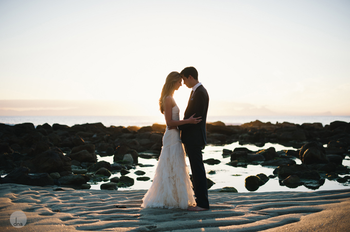 Fleur-and-Samir-beach-sunrise-shoot-St.-James-Cape-Town-South-Africa-shot-by-dna-photographers-123