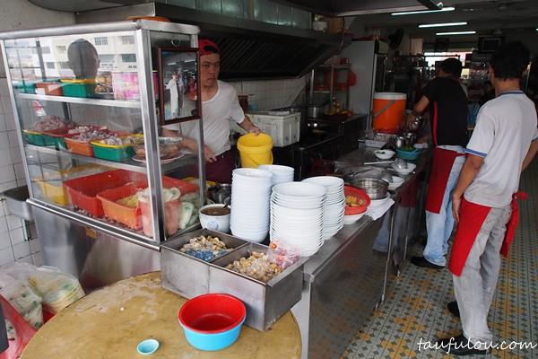 fish noodle (3)