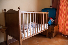 bed frame(0.0), bed(0.0), nursery(0.0), floor(1.0), furniture(1.0), wood(1.0), room(1.0), hardwood(1.0), baby products(1.0),