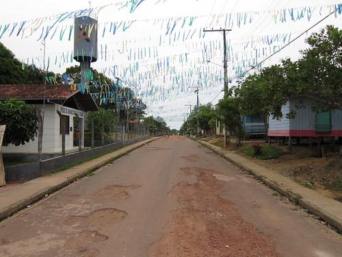 2010-09 - Guarana!-Brazil-071