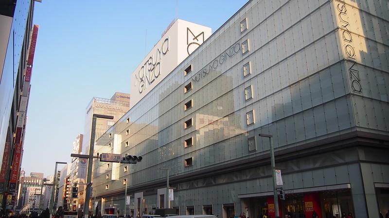 Tokyo Honeymoon 2013_day11_081
