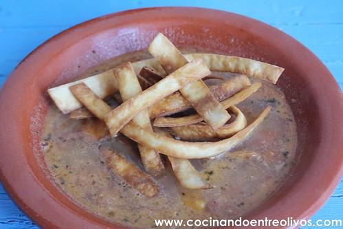 Sopa yucateca de lima www.cocinandoentreolivos (24)