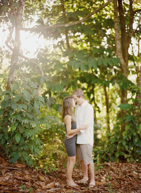 RYALE_CostaRica_Honeymoon-6