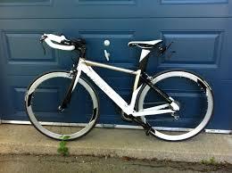 Volé/Stolen - Vélo TT Giant-Earyn
