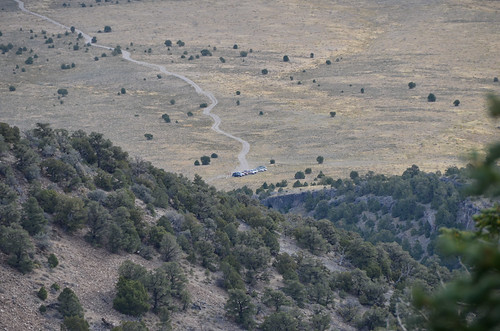 mountains nevada location viewfromtop landscapescenery 2013 elkocounty yahtzee34 goshutemountainrange