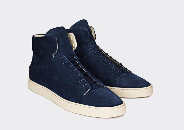 strange-matter-shoes-9-600x423
