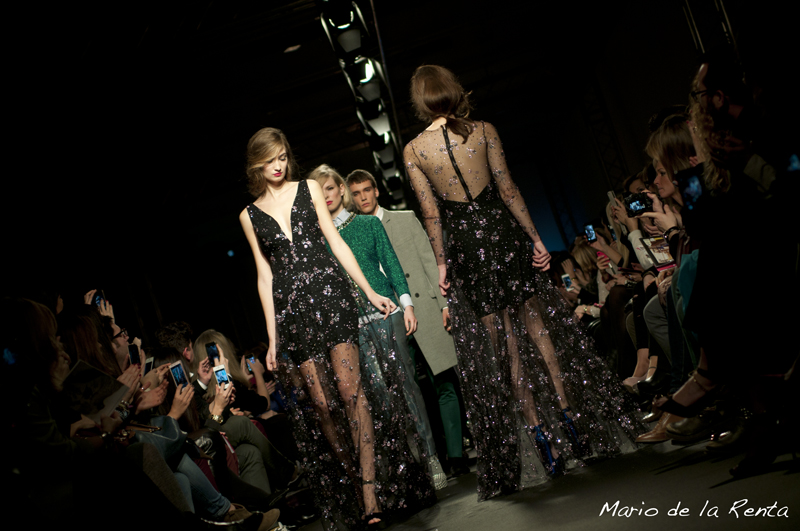 MFShow-Woman-day-3-Jorge-Vazquez-05