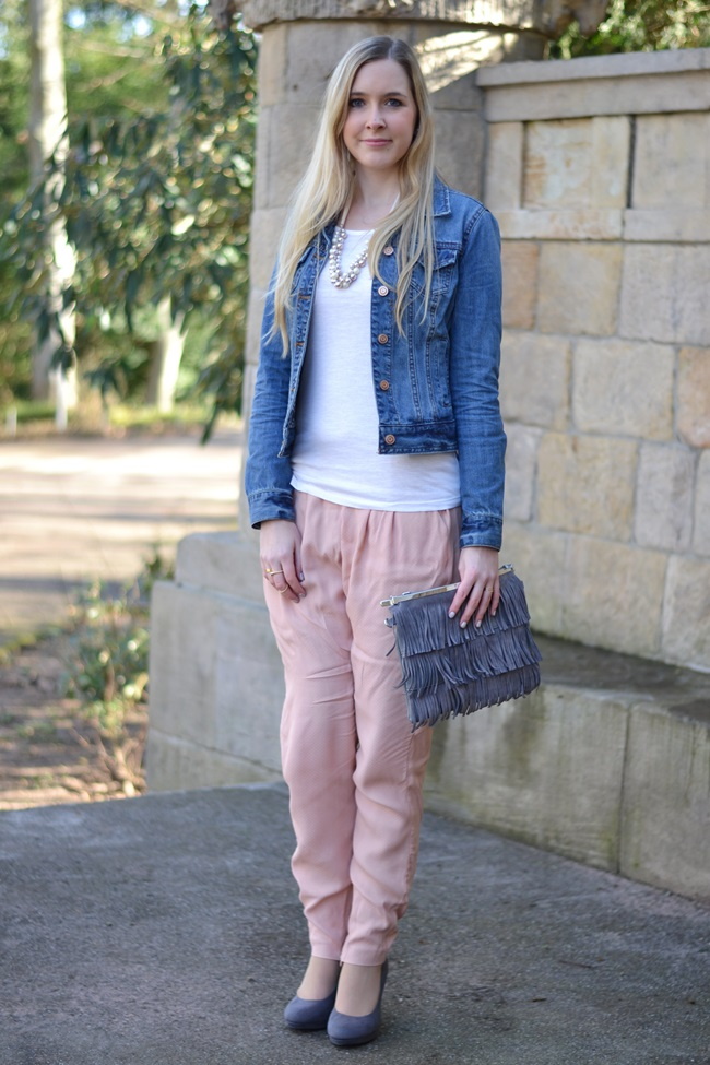 Outfit Rosa Orient (2)