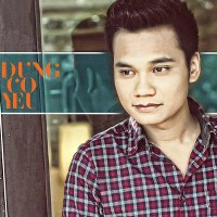 Khắc Việt – Đừng Cố Yêu (2014) (MP3 + FLAC) [Single]