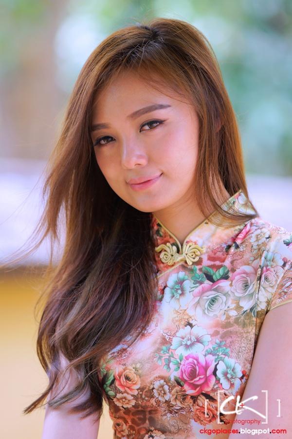 Hui_Phing_016s