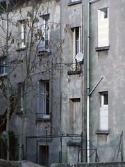 024-Vandoeuvre 54500