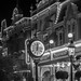 Closing Time | Walt Disney World, FL by w4nd3rl0st (InspiredinDesMoines)