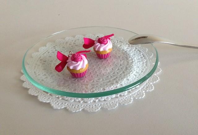 my sweet cupcake_3