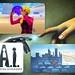 future of internet and ICT Capacity ME 2014 gerd leonhard futurist speaker public0043