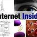 future of internet and ICT Capacity ME 2014 gerd leonhard futurist speaker public0045