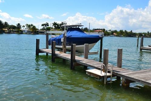 1640 Daytonia Road - Miami Beach