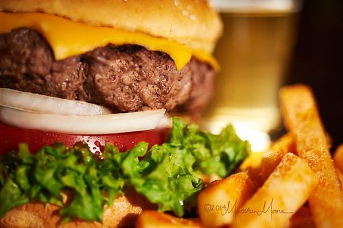 Hamburger_D7C2767