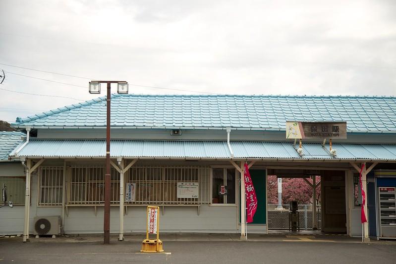 2014-03-06