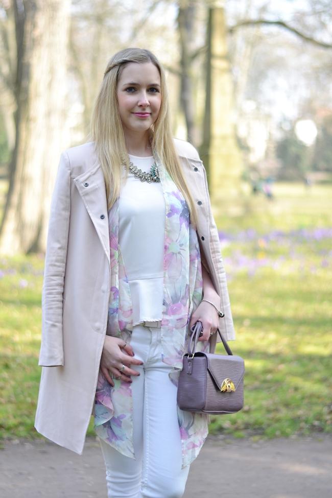Outfit mit Pastell durch den Frühling (5)