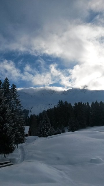 Skiurlaub_Lenzerheide_Goldengelchen018