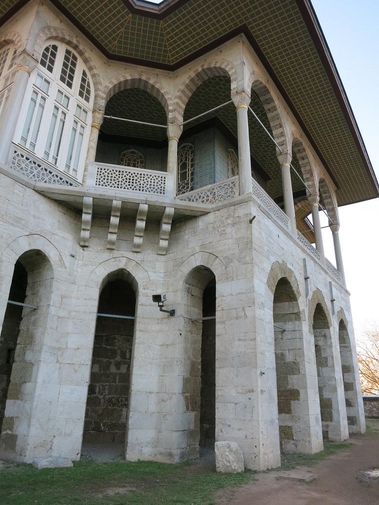 11.28.2013_istanbul-765