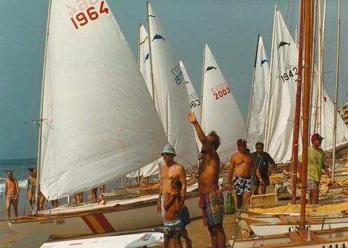 Trofeig Imperial Tarraco, 1988_c