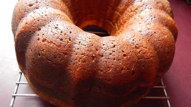Birthday Swirl Cake 21