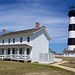 Bodie Lighthouse by Brian Utesch (shutterBRI)