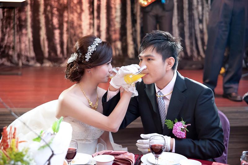 婚禮紀錄,婚攝,婚禮攝影,永久餐廳,087