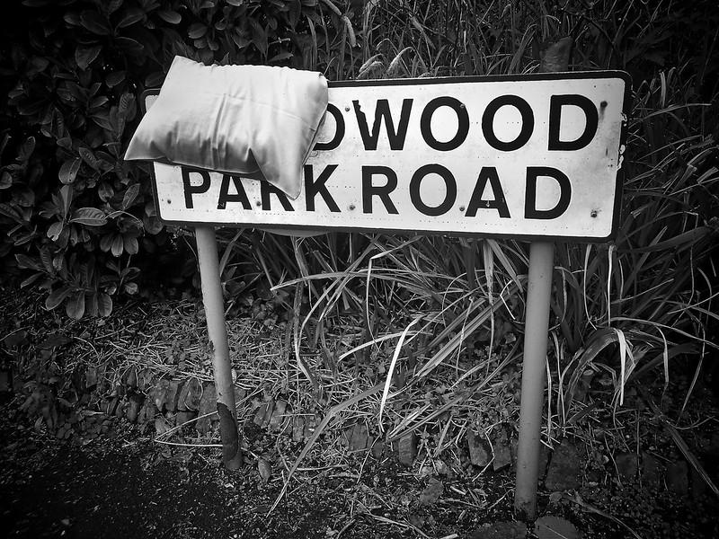 park-road