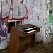 Freak am Klavier ;o) by cmdpirx